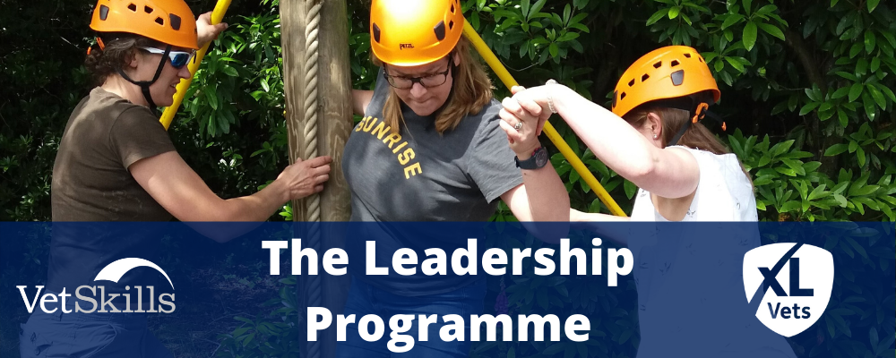 The Leadership Programme